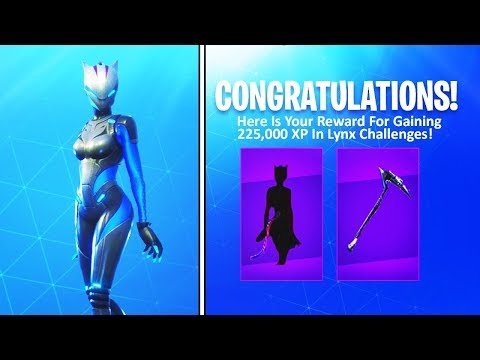 """WORLDS FIRST LEVEL """"100"""" IN FORTNITE BATTLE ROYALE SEASON 7! WORLDS FIRST LIVE (FORTNITE)"""
