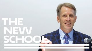 Case Studies: Finance Education and Law | Cons and Scams: Their Place in American Culture