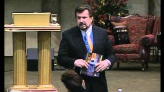 Dr. Mike Murdock - 31 Keys For Achieving The Uncommon Dream Within You