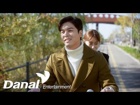 [MV] u-mb5 - '하나뿐인 내편 OST Part.13' - All about you (feat. Hodge)