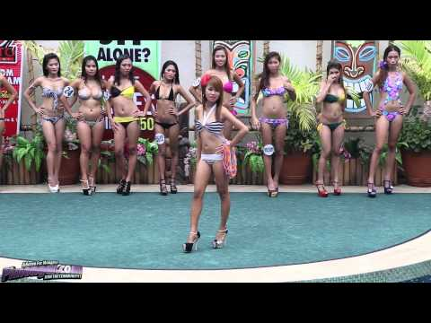 Young teen filipina bar girls best selection from YouTube · Duration:  3 minutes 4 seconds