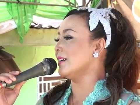 BANGBUNG HIDEUNG JAIPONG DANGDUTH GALUR SARI KARAWANG