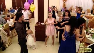 Армянская свадьба Карап Тавушеци 2014