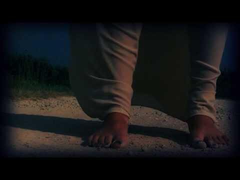 Fairuz ~ Bint El Shalabiya - فيروز ~ فيروز - البنت الشلبية