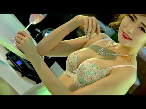 Nonstop - Liên khúc nhạc trẻ remix hay nhất 11/2015 - Đắng lòng - Gái Xinh Bikini vol 1