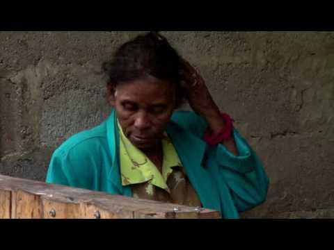 Off The Grid- AWA- Nicaragua-Medical