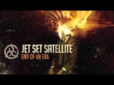 Jet Set Satellite - Walk Away