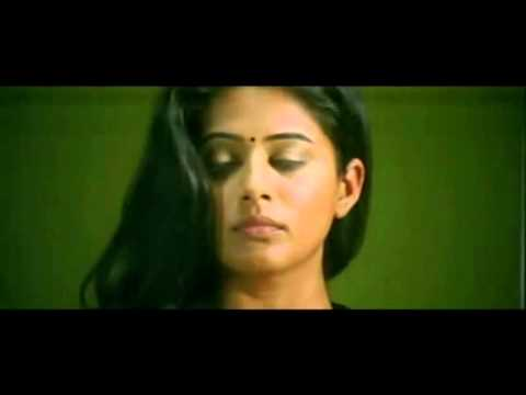 Priyamani hot Removing her dress and showing her deep Navel