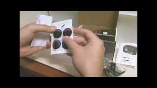Трехходовой клапан с сервоприводом ESBE Часть1(, 2013-10-06T08:03:31.000Z)