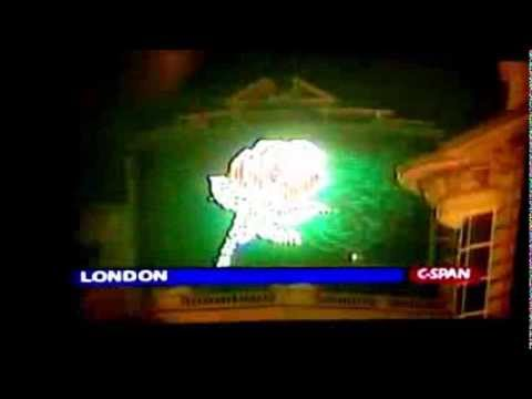 1997 British General Election Highlights