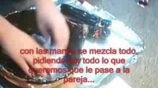 Repeat youtube video Salamiento y Separacion Fuerte