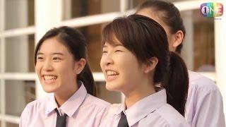 Video 【Cut Scene】Dao & Koi | HM Season 1 Ep.2 download MP3, 3GP, MP4, WEBM, AVI, FLV Desember 2017