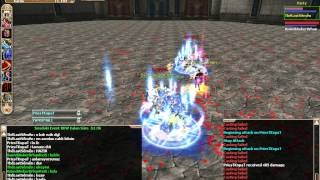 lEdmondDantesl & TheLastSemen  Action-ko.net 2v2 HARD CORE (ANALL)
