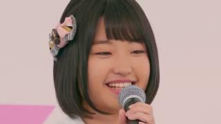 4月9日の広島市民球場跡地で行われた春のまるごとグルメフェスタでのイ...