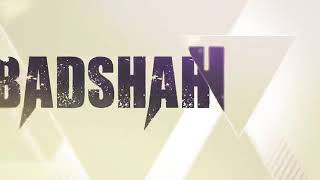 Best Of Badshah Hits Bollywood Songs