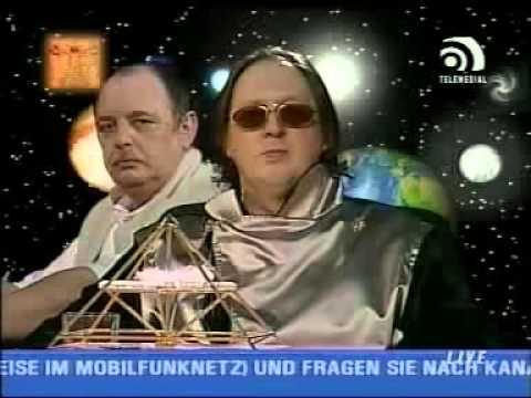 Kanal Telemedial