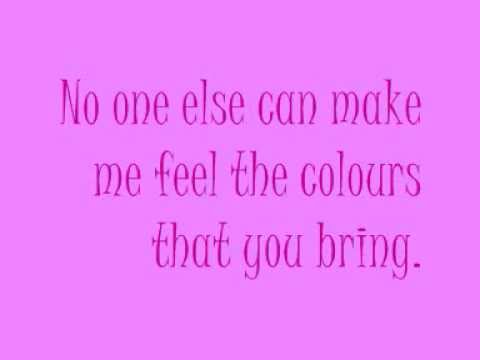 Minnie Riperton - Lovin' You (Lyrics)