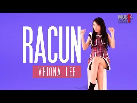 VHIONA LEE -   RACUN ( Official Music Video)