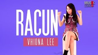 VHIONA LEE -   RACUN ( Official Music Video)
