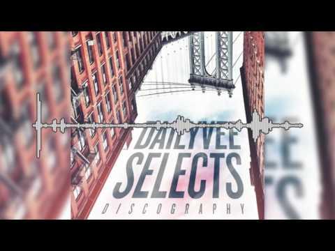 DAILYVEE MUSIC: VOLUME I