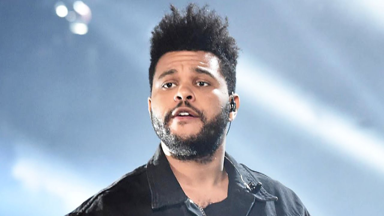 The Weeknd's Super Bowl halftime show: What to expect, how to ...