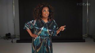 Oprah's Not Running for President