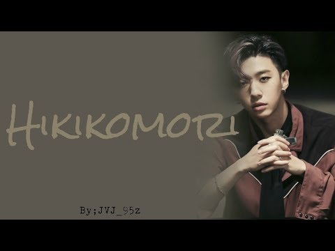 Bang Yongguk(방용국) - Hikikomori(히키코모리) (Han/Rom/Eng Lyrics) Mp3