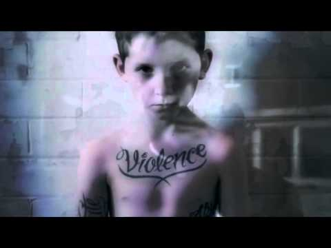 """Razorhail - """"Whore Father, Beauty And The Priest"""" Official Music Video"""