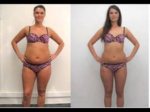 Medi weight loss week 1 recipes 2021 HD Youtube