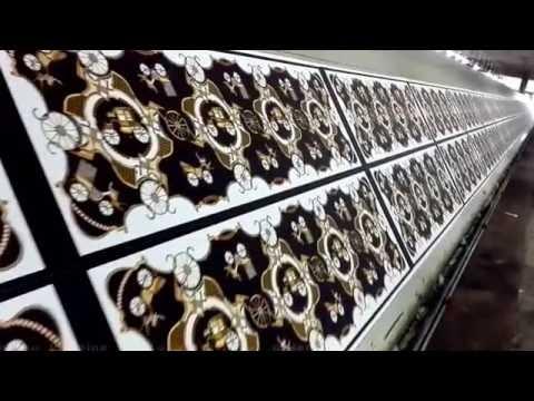 Custom Silk Scarves ,Custom Silk Ties - Leading  Printed Scarves Factory,manufactures,suppliers