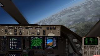 MPTO/MMMX/Panama/Mexico Citi/B/747/400/V3