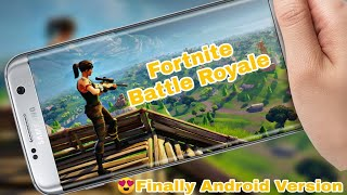 How To Download Creative Destruction Game {Like Fortnite Battle Royale} on Android in Hindi