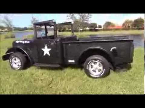 1963 dodge m37 military weapons carrier for sale 561 436 3131 youtube. Black Bedroom Furniture Sets. Home Design Ideas