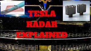 видео КАН шина в автомобиле – что это, как работает, проверяемая ли?