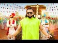 Yo Yo Honey Singh Gur Nalo Ishq Mitha Lyrics Song The YOYO Remake Malkit Singh The Golden Star