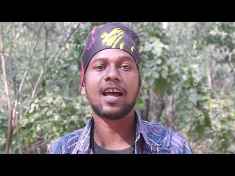 Rap by Imran |direct by | SINGER ASHIF KHAN