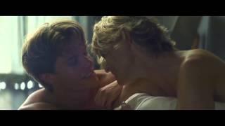 Adore 2013 Trailer / Тайное влечение  2013