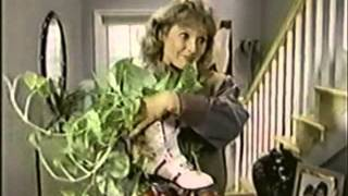 """""""The New Leave it to Beaver"""" Episode #1 - GROWING PAINS Still the Beaver Premiere"""
