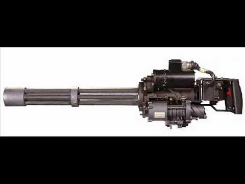 m134 minigun sound effect