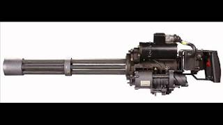 m134 minigun sound effect.wmv