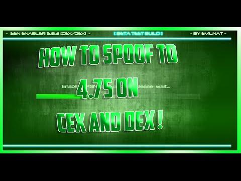 Psidpatch 4 50 dex download free