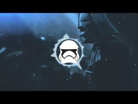 [Trap 'N Bass] Imperial March [Keyzee Remix]