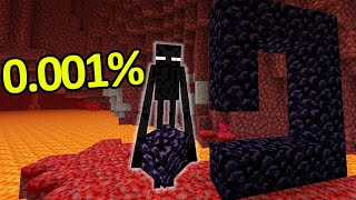 WTF Minecraft Moments that will BLOW Your MIND #16