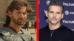 TROY (2004) Cast ★ THEN and NOW | Real Name & Age