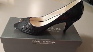 Австралия 2015.  Женская обувь в шоппинг центре г.Перта(Aссортимент и цены на женскую обувь в обычном шоппинг центре., 2015-05-26T13:25:44.000Z)