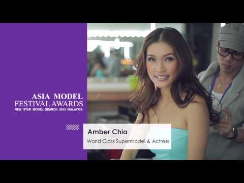 Asia New Star Model Contest, Face Of Malaysia 2013/2014