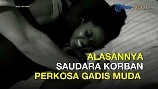 Video 14 Sesepuh Desa Perintahkan Perkosa Seorang Gadis di Depan Umum karena Alasan Ini download MP3, 3GP, MP4, WEBM, AVI, FLV April 2018