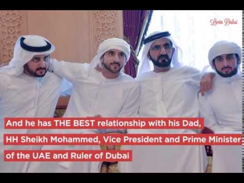 Dubai kings forex instagram