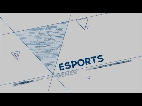 AND 365 - Resum de notícies de l'any - Esports