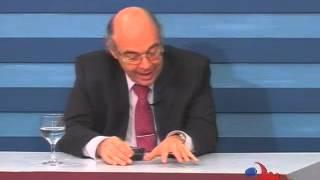 """Video: Programa """"Día de Miércoles"""" - Cable Visión"""